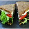 raw-food-recipe-sandwich.jpg