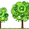 greeneconomytrees_web_0.jpg