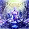 psychedelic-healing1_670.jpg