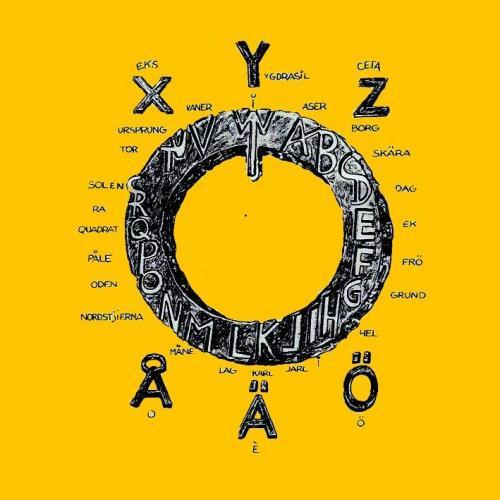 Vitenskapelige astrologi vedisk kamp gjør
